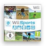 Wii Sports_