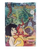 Livre de la Jungle_