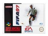 FIFA 97_