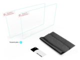 Nintendo Switch Starter Kit_