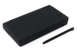 Nintendo DSi Black_
