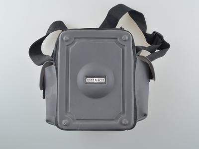 Draxter GameCube Carry All Bag