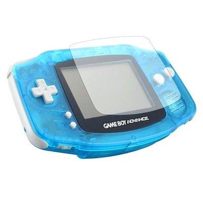 Game Boy Advance Screen Protector