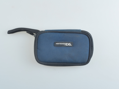 Original Nintendo DS Bag