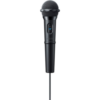 Original Wii U Microphone