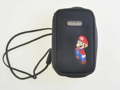 Nintendo Mario DS Case