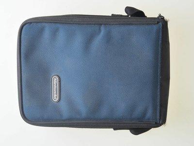Nintendo Gameboy Pocket and Color Bag