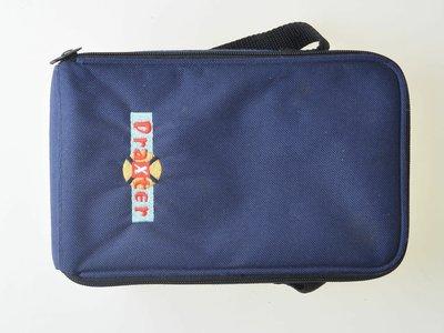 Draxter Gameboy Pocket/Color bag