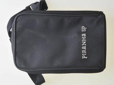 Piranha SP Case for Nintendo Pocket / Color