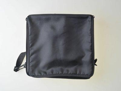 Bag for Nintendo Gameboy Classic