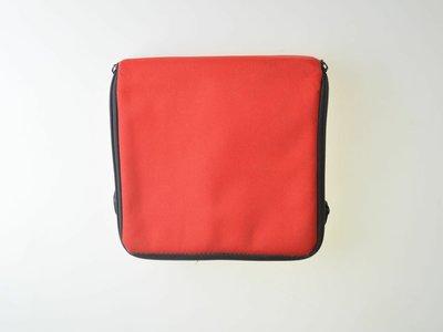 Bag Red (not original)