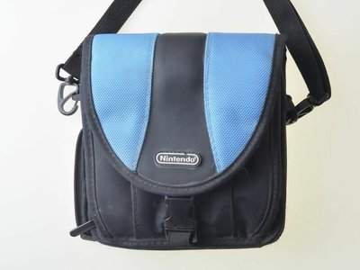 DS Carry Bag