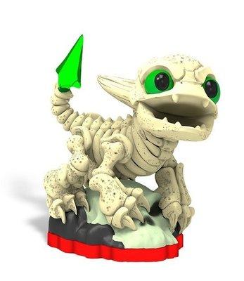 Skylanders Trap Team: Funny Bone
