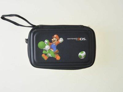 Mario Yoshi 3DS Case