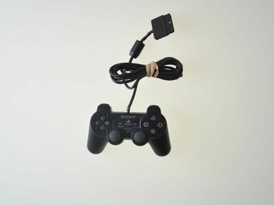 Playstation 2 Original Sony Controller - Playstation 2 - Outlet