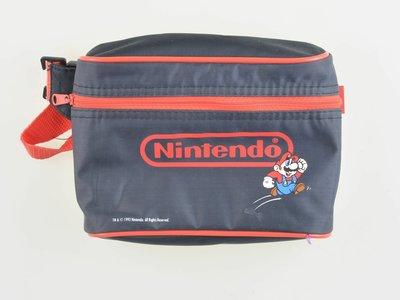 Gameboy Case Mario