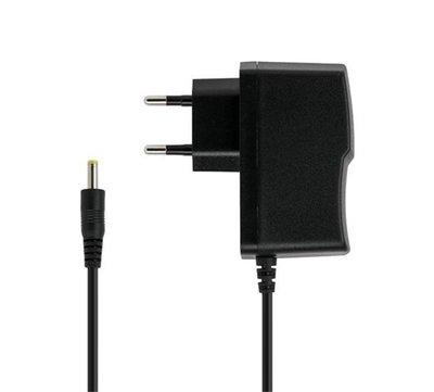 Nintendo NES AC Adapter Netzteil