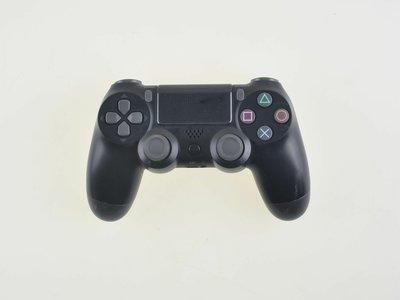 Gebruikte Aftermarket PlaySTation 4 Controller - [OUTLET]