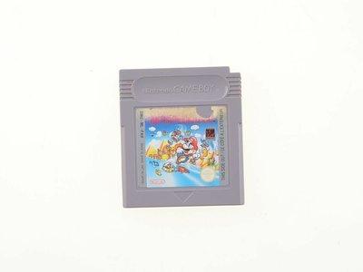 Super Mario Land [Outlet]