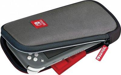 Nintendo Switch Case - Grey