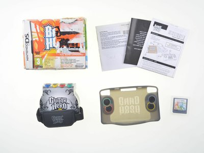 Band Hero DS (Outlet)