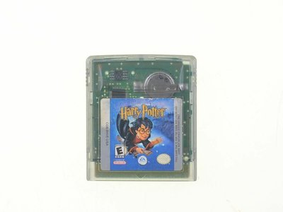 Harry Potter and the Philosopher's Stone - Outlet