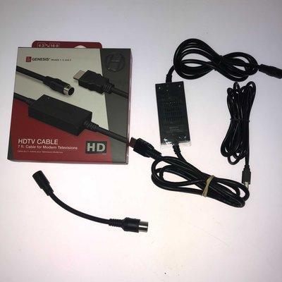 HDTV Kabel Mega Drive [USED] Outlet
