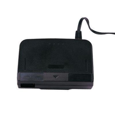 Nintendo 64 [N64] AC Adapter Netzteil