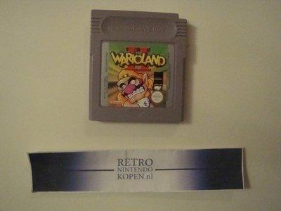 Warioland 2