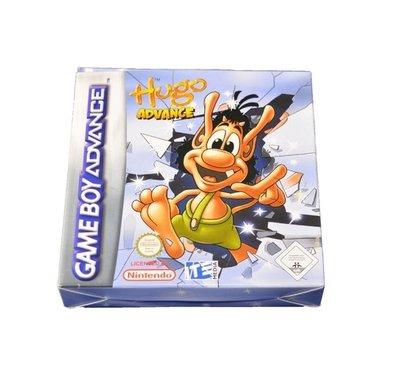Hugo Advance (7)