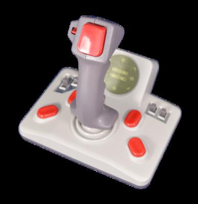 Nintendo [NES] N-Pro Joystick