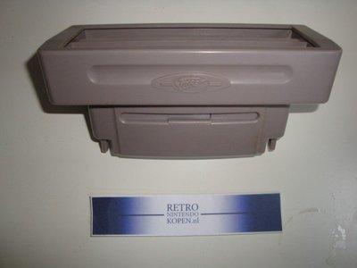 Super Nintendo NTSC-PAL Converter