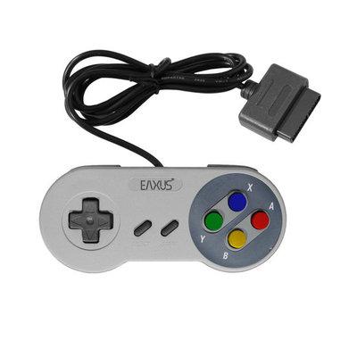 Neuer Super Nintendo [SNES] Controller