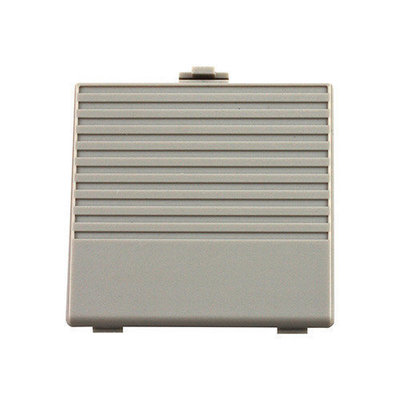Game Boy Classic Batteriedeckel