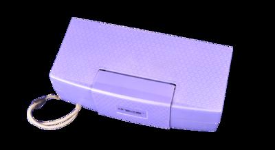 Game Boy Advance Games Box