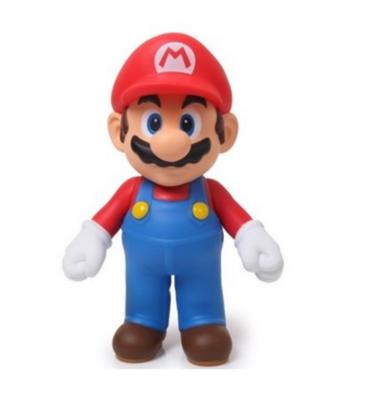 Mario Figur 13cm