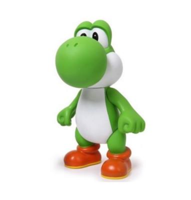 Yoshi Figur 13cm
