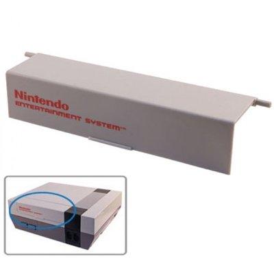 NES Ersatz-Klappe