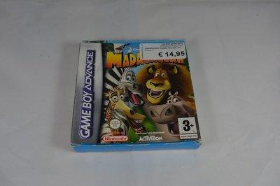 Madagascar (8)