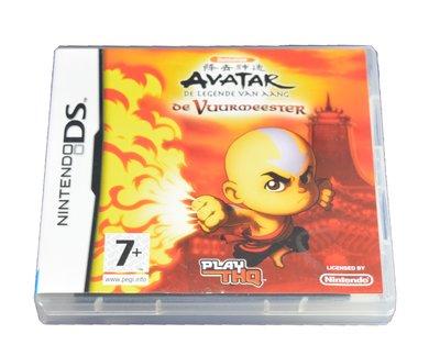 Avatar De Vuurbeker