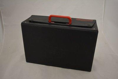Original Nintendo Koffer (Large)