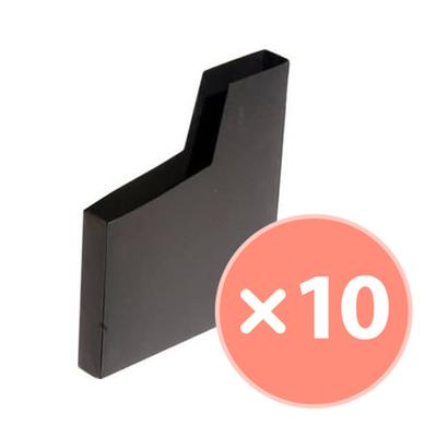 10x NES Staub Cover