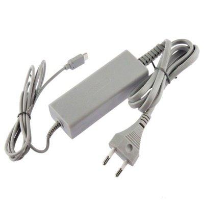 Wii U Gamepad Ladegerät