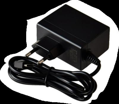 Nintendo Switch Dock AC Adapter Ladekabel