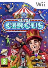It's My Circus