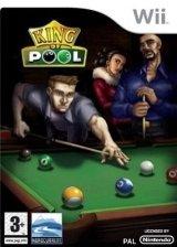 King of Pool