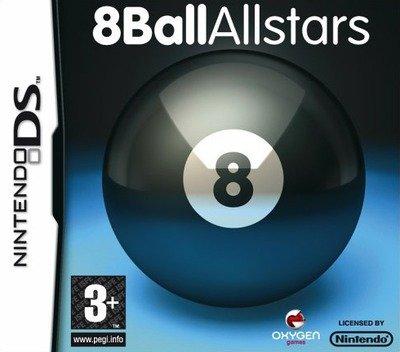 8BallAllstars