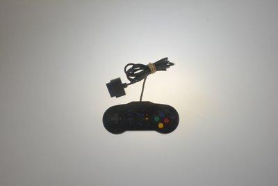 Outlet Item 1016924