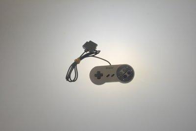 Outlet Item 1016933