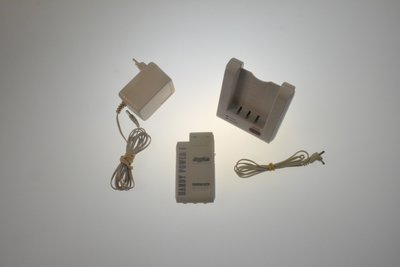 Outlet Item 1016915